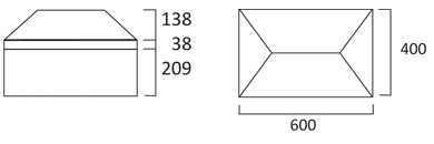 carpas-grandes-6x4