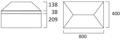 carpas-grandes-8x4