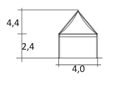 pagodas-4x4