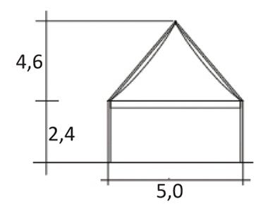 pagodas-5x5