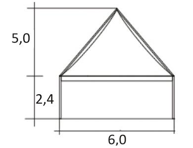 pagodas-6x6